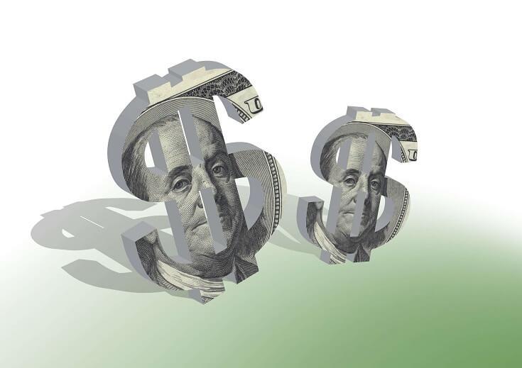 Política para el Manejo de Cuentas Bancarias