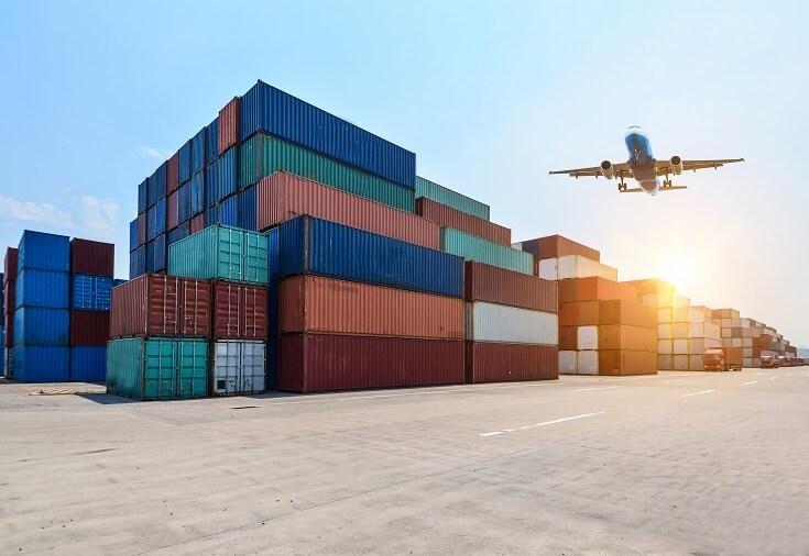 Política para la Reclamación por Pérdidas y Daños en la Mercancía durante el Transporte
