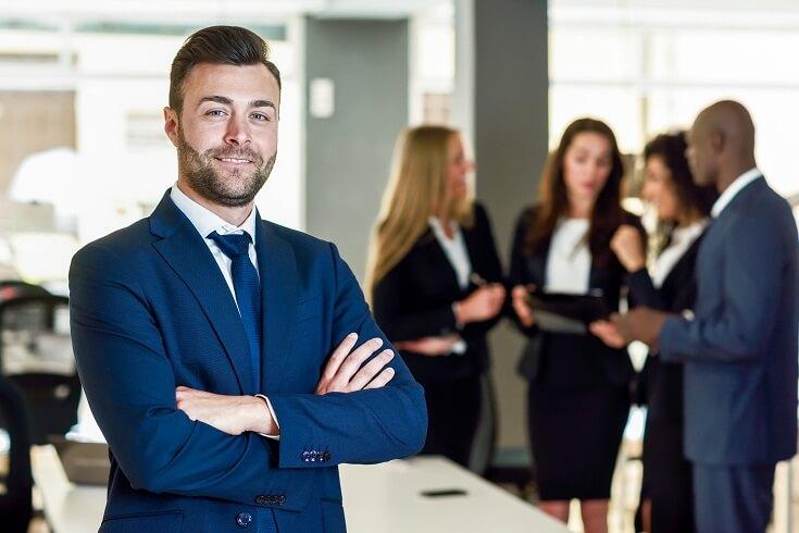 Buenas prácticas para el contador en la gestión de riesgos