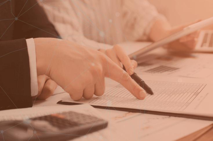 Herramienta para evaluar la implementación del Principio N 15 de COSO ERM 2017