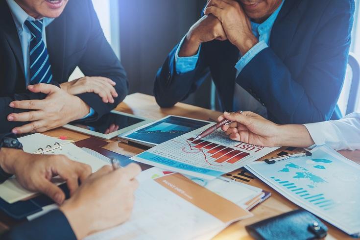 A Guía de Control de Calidad para Firmas de Contadores Públicos