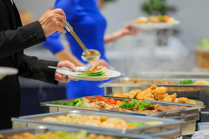 Riesgos de Negocio del Sector Alimentos