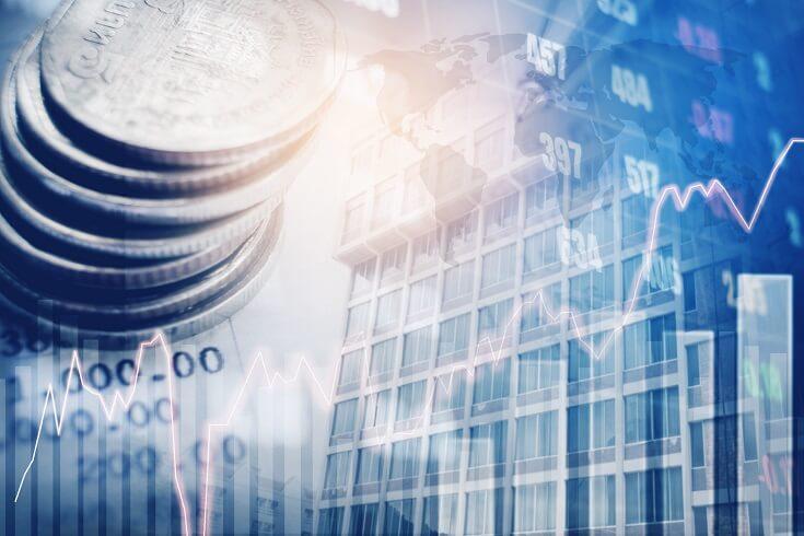 Buenas prácticas para la gestión del riesgo bancario