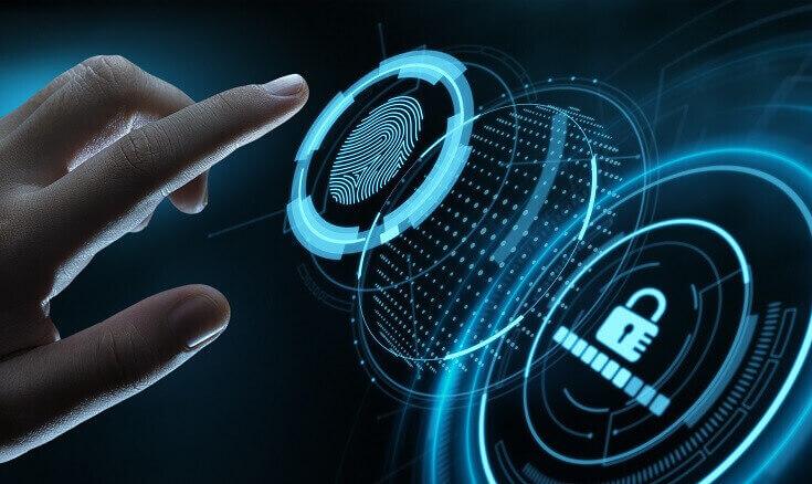 Modelo de indicadores para ciberseguridad
