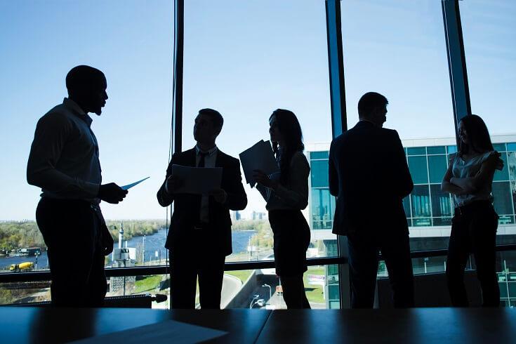 Buenas prácticas del comité de auditoría para evaluar al auditor externo - II