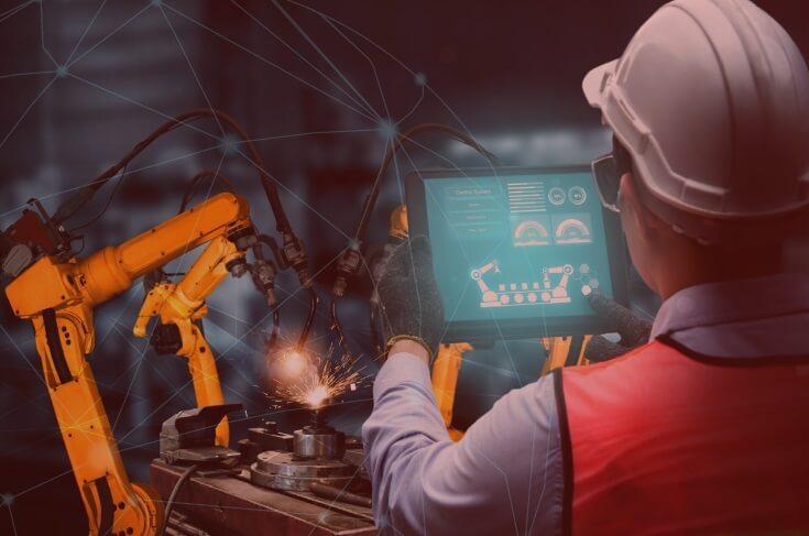 D-EDC 007 Evaluación del diseño de controles del proceso de producción