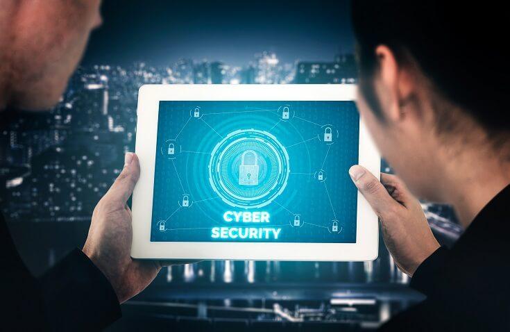 Buenas prácticas para el equipo de trabajo en ciberseguridad