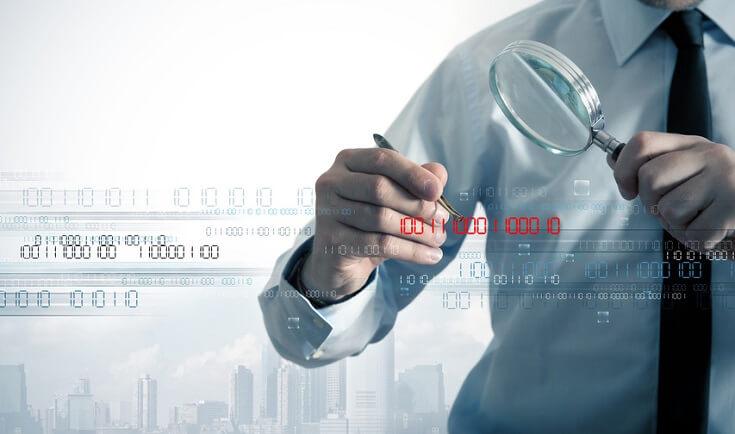 Modelo para la identificación de riesgos
