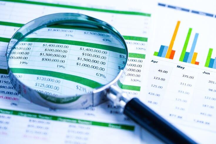 Señales de alerta de fraude en la nómina