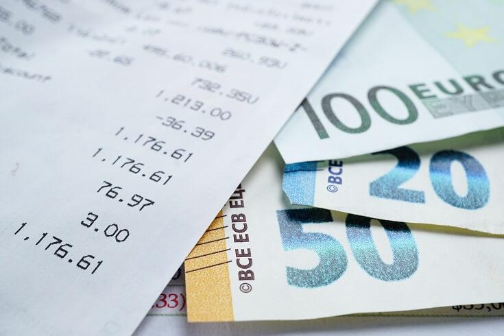 Autoevaluación del Sistema de Control Interno de un Proceso de Gestión de Obligaciones Financieras