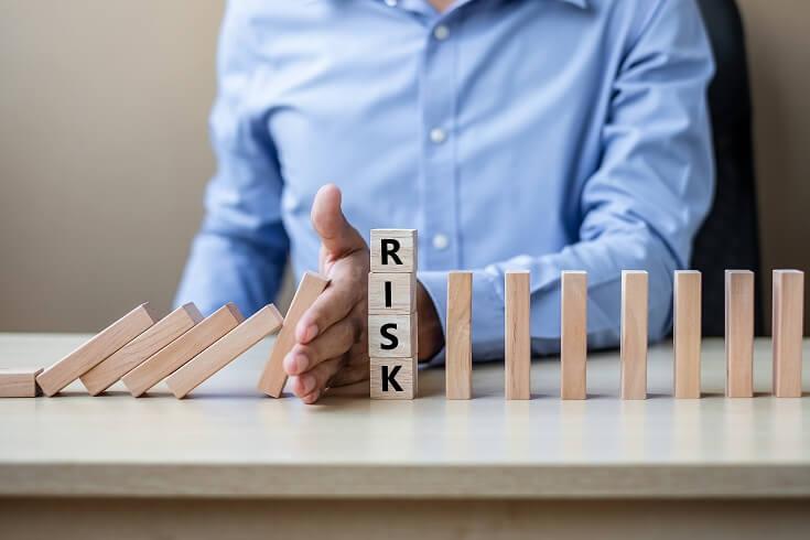 Checklist para prevenir los factores y/o riesgos de fraude