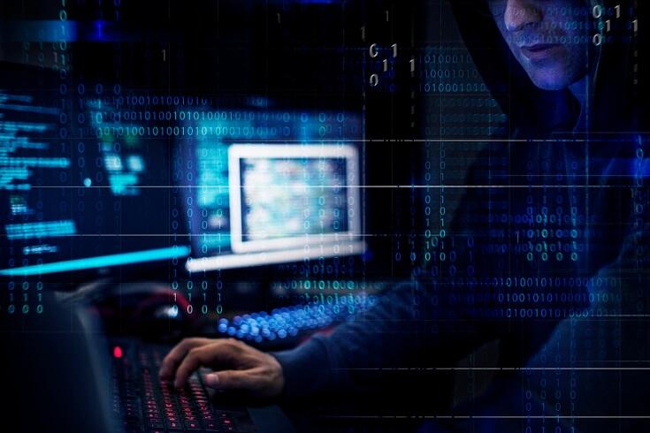 Checklist para revisar la adopción de riesgos tecnológicos