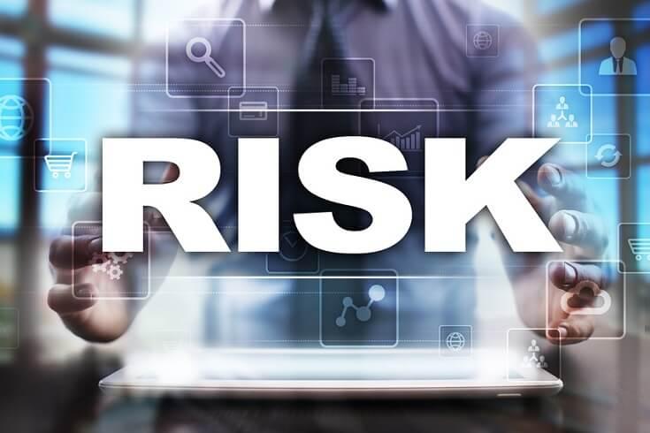 Checklist para revisar el modelo de gestión de riesgo