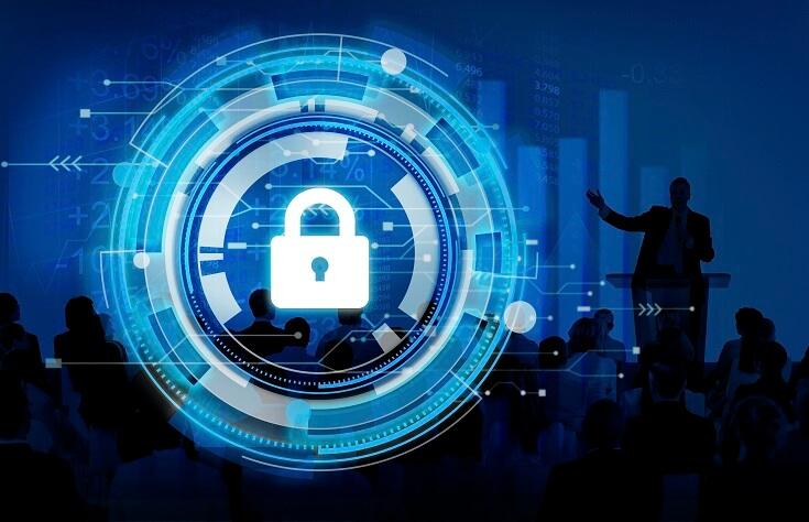 Checklist para evaluar la ciberseguridad en una compañía