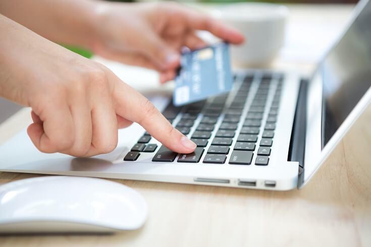 Buenas Prácticas para Transacciones en Línea