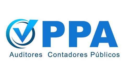 Pérez Portillo y Asociados | Lic. WIlly Pérez Portillo | Socio Director