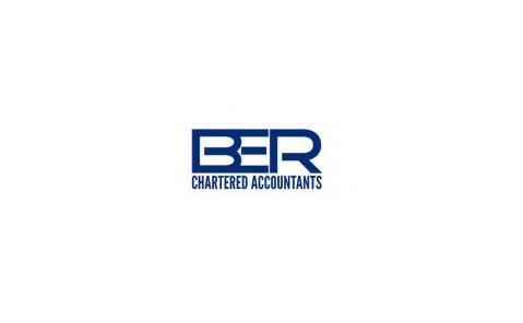 BER Chartered Accountants S.A