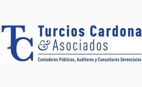Turcios Cardona y Asociados