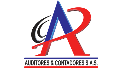 AUDITORES Y CONTADORES S.A.S.
