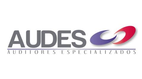 AUDITORES ESPECIALIZADOS S.A.S. | AUDES S.A.S.
