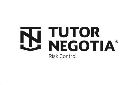 Tutor Negotia SRL de CV