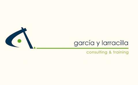 García Y Larracilla Consultoría Y Capacitación S. C.
