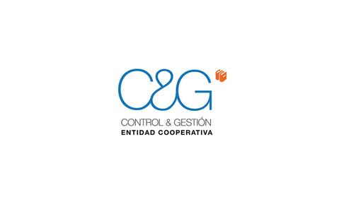 C&G Entidad Cooperativa - Control y Gestión