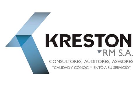 Kreston RM S.A. | Kreston Colombia | Miembro Kreston International Ltda.