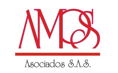 Amps Asociados S.A.S.