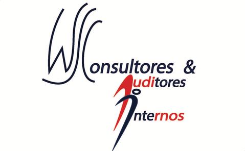 Orlando Javier Quispe García, Contador Público - Auditor Independiente - Auditor Interno