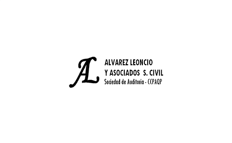 Alvarez Leoncio y Asociados S. Civil