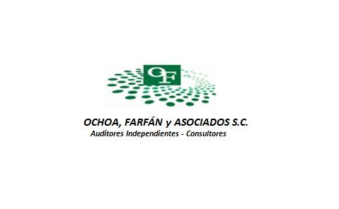 Ochoa, Fargan Y Asociados S.C.