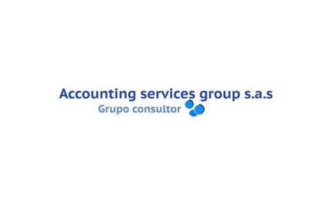 Accounting Services Group S.A.S.