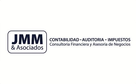 JMM & Asociados