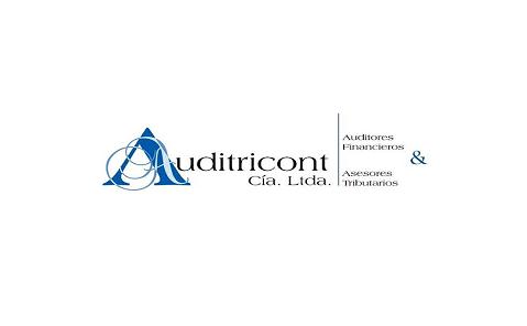 Auditricont Cia. Ltda