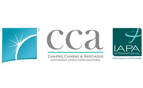 Camero, Camero & Asociados