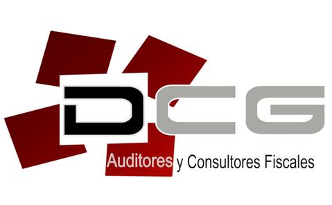 DCG AUDITORES Y CONSULTORES FISCALES