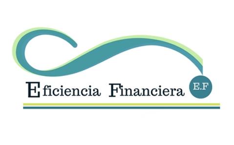 EFICIENCIA FINANCIERA