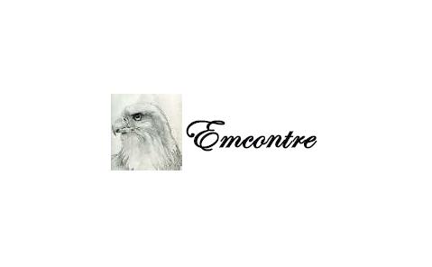 EMCONTRE | Emigdio Rafael Contreras Sierra