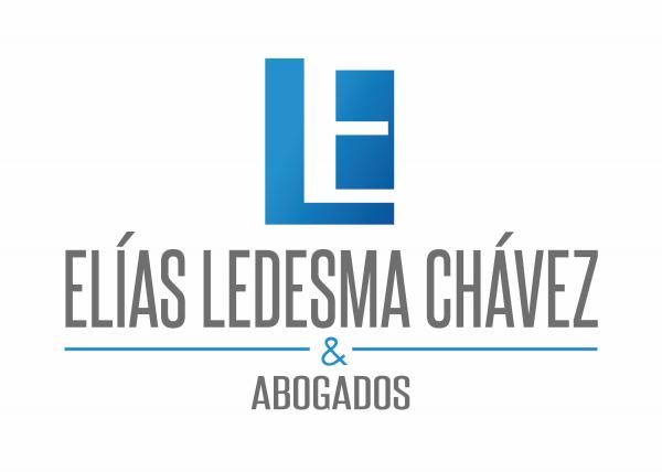 Elías Ledesma Chávez