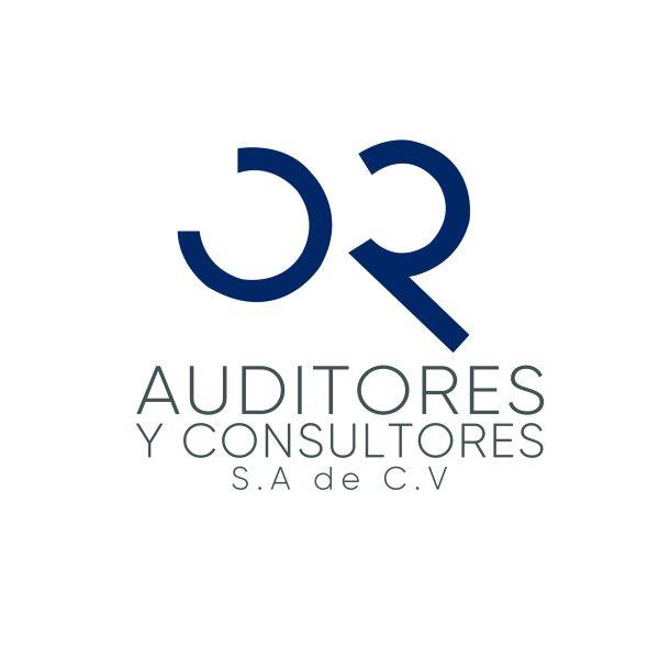 OR Auditores y Consultores, S.A. de C.V.