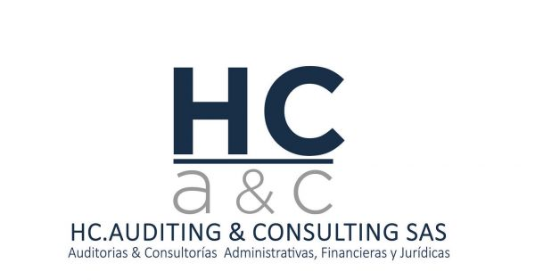 HC AUDITING & CONSULTING S.A.S.