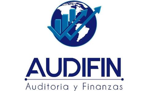 AUDITORÍA Y FINANZAS AUDIFIN S.A.S