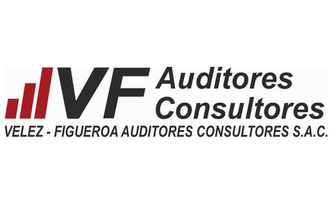 Vélez Figueroa Auditores Consultores S.A.C.