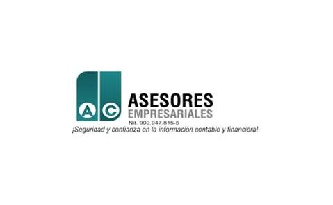 AC ASESORES EMPRESARIALES S.A.S.