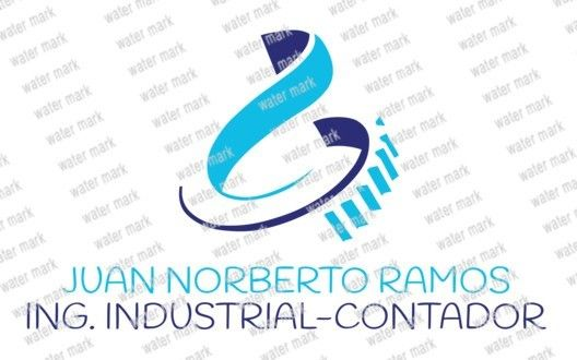 Juan Norberto Ramos Delgado