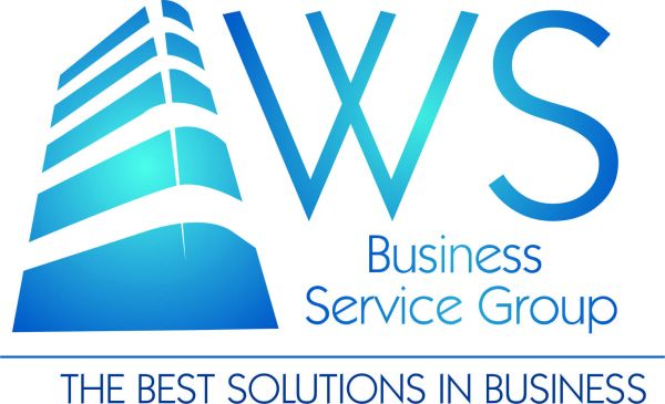 WS Business Service Group S.A.C.