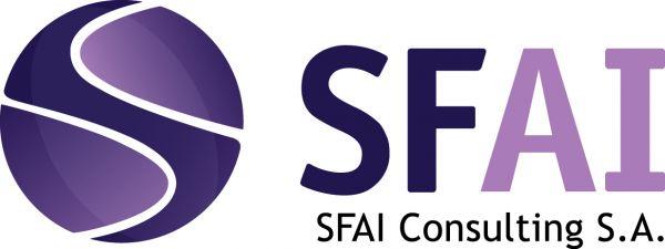 SFAI Colombia