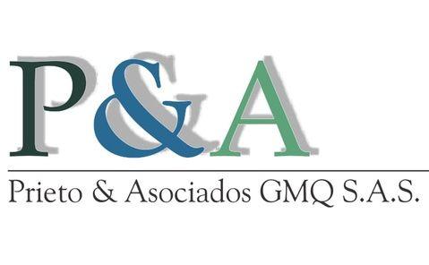 PRIETO & ASOCIADOS GMQ SAS