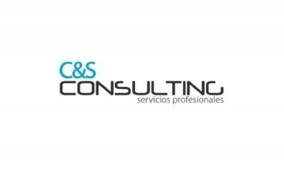 C&S Consulting Servicios Profesionales